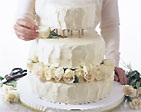 weddingcake_5a.jpg