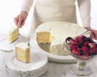 weddingcake_6a.jpg
