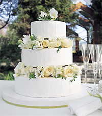weddingcakewithyellowroses.jpg